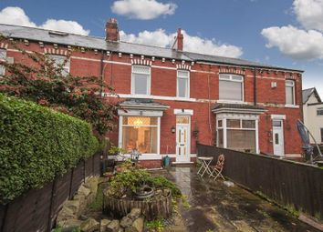 3 bed terraced house for sale in Church Lane, Eston, Middlesbrough TS6