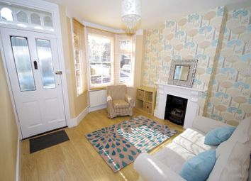 Thumbnail 2 bed property to rent in Birkbeck Road, North Finchley
