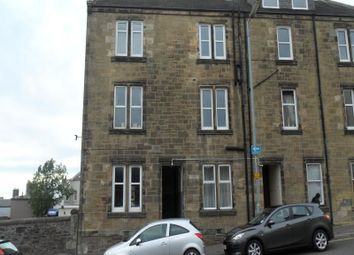 Thumbnail 1 bed flat to rent in South Vennel, Lanark