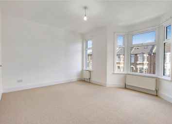 Thumbnail 2 bed flat for sale in Cecil Road, London