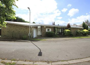 4 bed detached bungalow for sale in Pine Trees Drive, The Drive, Ickenham UB10
