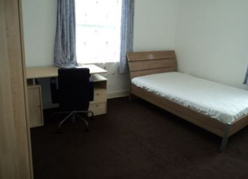 Thumbnail 1 bed terraced house to rent in Yews Mount, Lockwood, Huddersfield