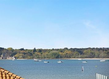 Thumbnail 4 bed detached house for sale in Brudenell Road, Canford Cliffs, Poole, Dorset
