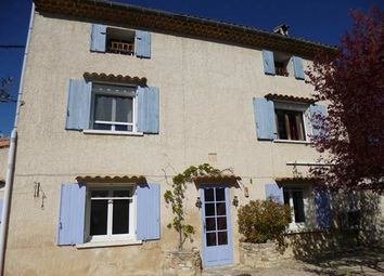 Thumbnail 4 bed property for sale in 13770, Venelles, Fr