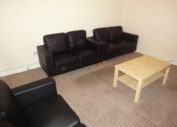 6 bed flat to rent in Storth Park, Fulwood Road, Sheffield S10