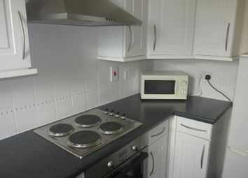 Thumbnail 2 bed flat to rent in Flat 29, Gardens Close, Broom, Rotherham