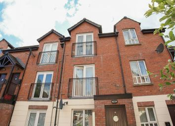 2 bed flat to rent in 20 Maldon Court, Belfast BT12