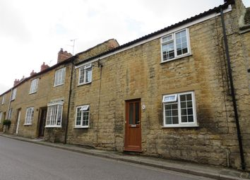 Thumbnail 3 bedroom terraced house for sale in Hermitage Street, Crewkerne