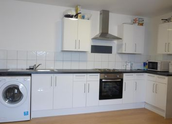 Thumbnail 7 bed flat to rent in Hyde Terrace, Leeds
