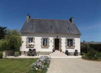 Thumbnail 4 bed detached house for sale in 29640 Scrignac, Finistère, Brittany, France