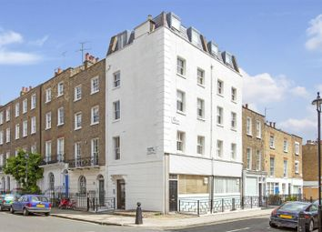 Thumbnail 1 bed flat for sale in Ivor Place, Marylebone, London (Balcombe St)
