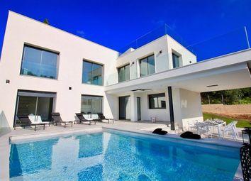 Thumbnail 4 bedroom villa for sale in Alcudia, Mallorca, Spain