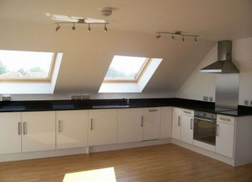 Thumbnail 1 bed flat for sale in Westpoint, Brook Street