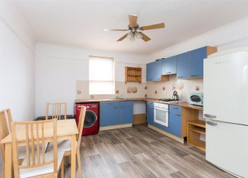 Thumbnail 3 bed maisonette to rent in Stainbeck Road, Leeds, West Yorkshire
