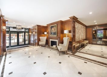 Thumbnail 2 bed apartment for sale in 137 East 36th Street 12B, New York, New York, United States Of America