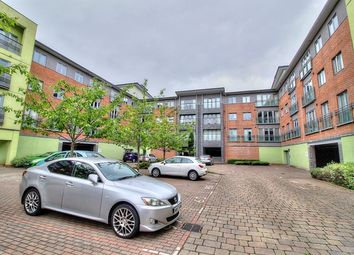 2 bed flat for sale in Colombo Square, Gateshead NE8