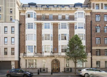 Thumbnail 2 bed flat for sale in Rossetti House, 106-110 Hallam Street, London
