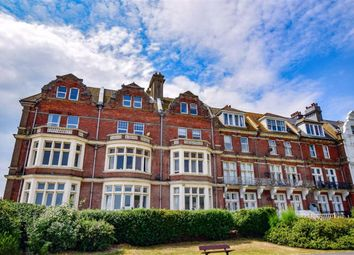 Grosvenor Gardens, St. Leonards-On-Sea, East Sussex TN38. 1 bed flat for sale