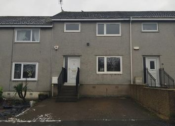 Thumbnail 3 bed terraced house to rent in Argyll Place, Bonnyrigg