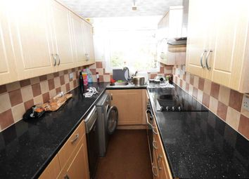 Thumbnail Room to rent in Gibb Lane, Catshill, Bromsgrove