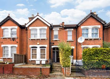 2 bed maisonette for sale in Albert Road, London NW4