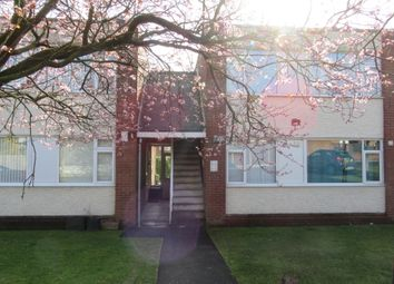 Thumbnail 2 bed flat for sale in Lee Close, Rainhill