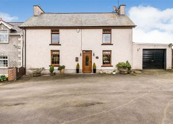 Thumbnail 2 bed semi-detached house for sale in The Burn Road, Comber, Newtownards, County Down