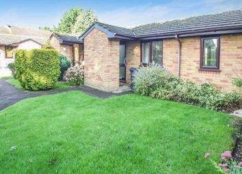 Thumbnail 1 bed property for sale in Highfield Avenue, High Wycombe