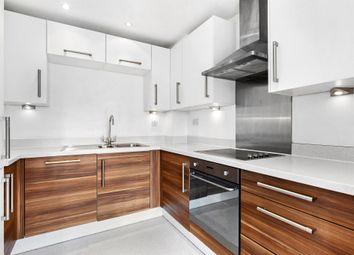 Parkwood House, Magnolia Drive, Banstead SM7. 2 bed flat