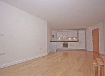 Thumbnail 2 bedroom flat for sale in Webber Street, London Bridge