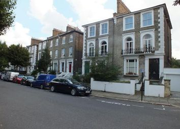 Thumbnail 2 bed flat to rent in Dartmouth Park Road, Dartmouth Park