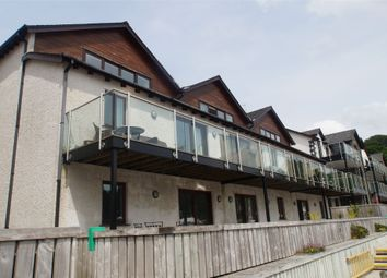 Thumbnail 2 bed flat for sale in Windward Way, Windermere Marina Village, Bowness On Windermere, Cumbria