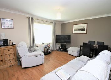 3 bed terraced house for sale in Woodcock Close, Middlesbrough TS6