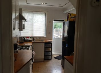 Room to rent in Ridgeway Drive, Bromley BR1