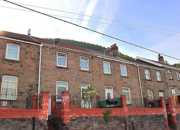 3 bed terraced house to rent in Cardiff Road, Merthyr Vale, Merthyr Tydfil CF48