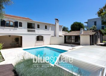Thumbnail 4 bed apartment for sale in Antibes, Alpes-Maritimes, 06600, France