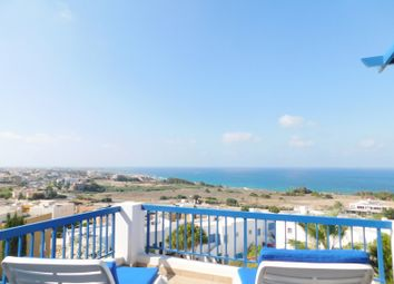 Thumbnail 1 bed apartment for sale in Chloraka, Chlorakas, Paphos, Cyprus