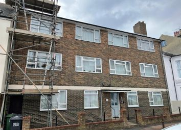 Thumbnail 1 bed flat for sale in York Road, Eastbourne