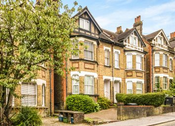Thumbnail 1 bed maisonette for sale in St. Augustines Avenue, South Croydon