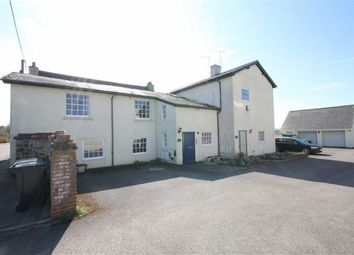 Thumbnail 1 bed flat for sale in Kings Lane, Longcot, Oxfordshire