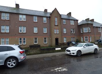 2 bed flat for sale in Mansfield Road, Musselburgh EH21