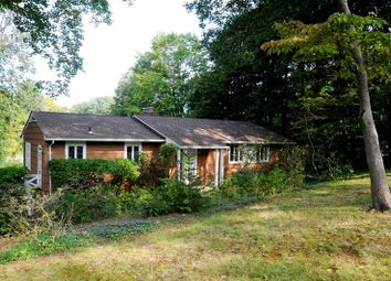 Thumbnail 3 bed property for sale in 23 Brevoort Road Chappaqua, Chappaqua, New York, 10514, United States Of America