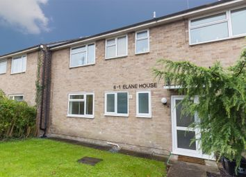 Thumbnail 2 bed maisonette for sale in Andover Road, Andover