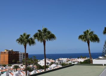Thumbnail 1 bed apartment for sale in Sunset Bay, Tenerife, Canary Islands, Spain