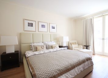 Thumbnail 3 bed apartment for sale in Teuta 106, Porto Montenegro, Montenegro