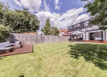 5 bed property for sale in Twining Avenue, Twickenham TW2