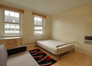 Thumbnail Room to rent in Doddington Grove, London