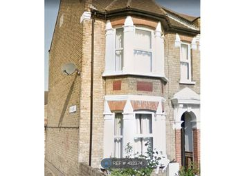 Thumbnail 4 bed terraced house to rent in Plum Lane, London