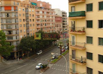Thumbnail 4 bed apartment for sale in Palma, Palma De Mallorca, Mallorca