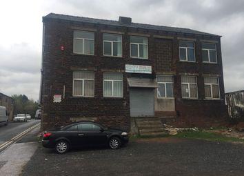 Thumbnail Retail premises to let in Granby St, Bradford